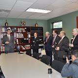 U of A System President Dr. Donald Bobbitt Visit - DSC_0173.JPG