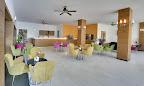 Фото 12 Armonia Holiday Village Club & SPA