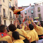 Castellers a Vic IMG_0309.JPG