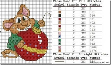 ratones punto de cruz laborespuntocruz (11)