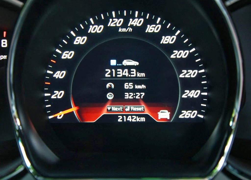 Yeni-Kia-Pro-Ceed-GT-2014-73