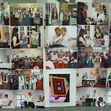 July 08, 2012 Special Anniversary Mass 7.08.2012 - 10 years of PCAAA at St. Marguerite dYouville. - SDC14223.JPG