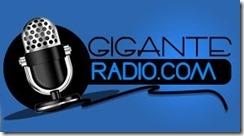 gigante-radio