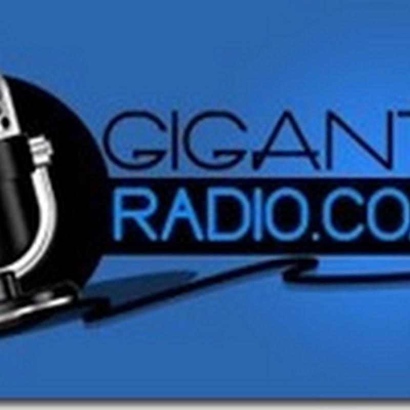 GiganteRadio.Com