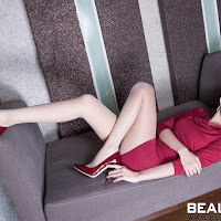 [Beautyleg]2015-04-06 No.1117 Winnie 0021.jpg