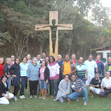 Psicologia Pastoral - Módulo II - Julho/2015