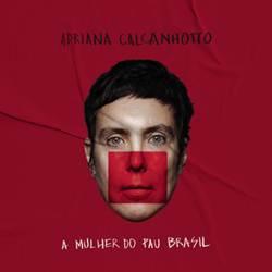 Baixar Adriana Calcanhotto - A Mulher do Pau Brasil Online
