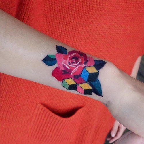 este_incrvel_rose_tattoo_4