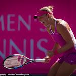 Yanina Wickmayer - 2015 Japan Women's Open -DSC_2018.jpg