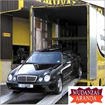 Empresas transportes Manzanillo