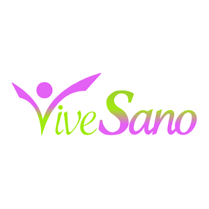 Who is Vive Sano?