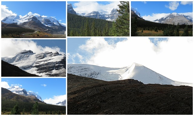 Jasper National Park, Canada1