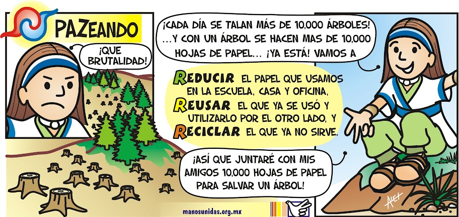 Historia2.jpg