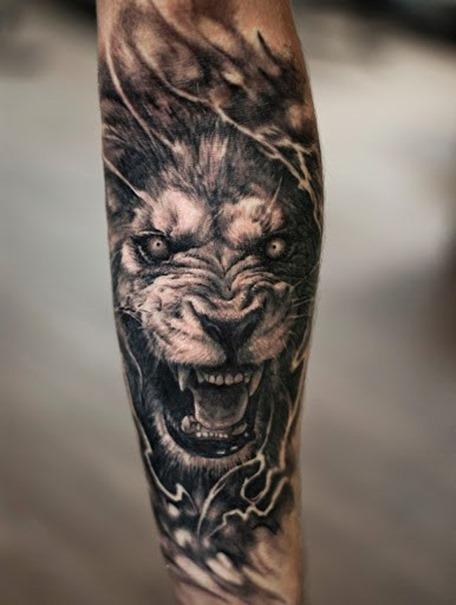tatuagens_leo_42