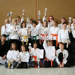 Kalletal Cup 2010