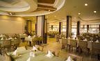 Фото 12 Riviera Suite Hotel