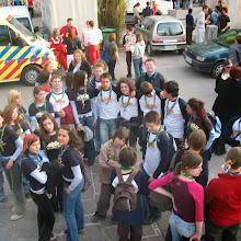 Koncert, Ljubljana 2006 - april%2B025.jpg
