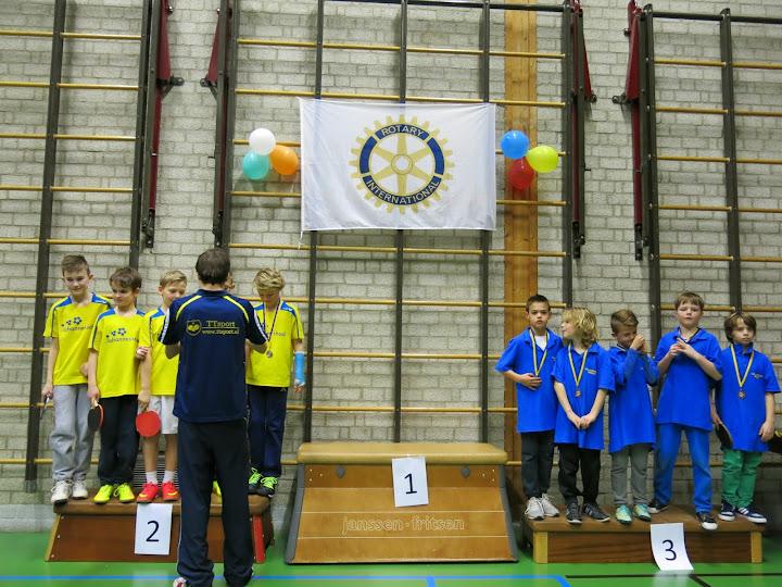 2015 Teamfotos Scholierentoernooi - IMG_0282.JPG