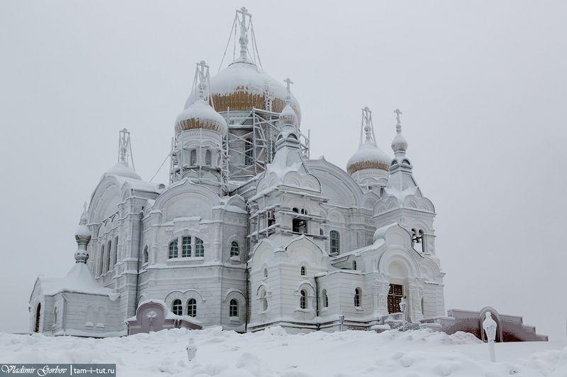 belogorsky-monastery-6