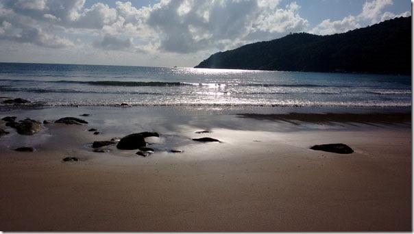 bombinhas-praia-do-retiro-anoitecer