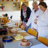 2015-04-30 Keningsmerk en de taartbakwedstriid