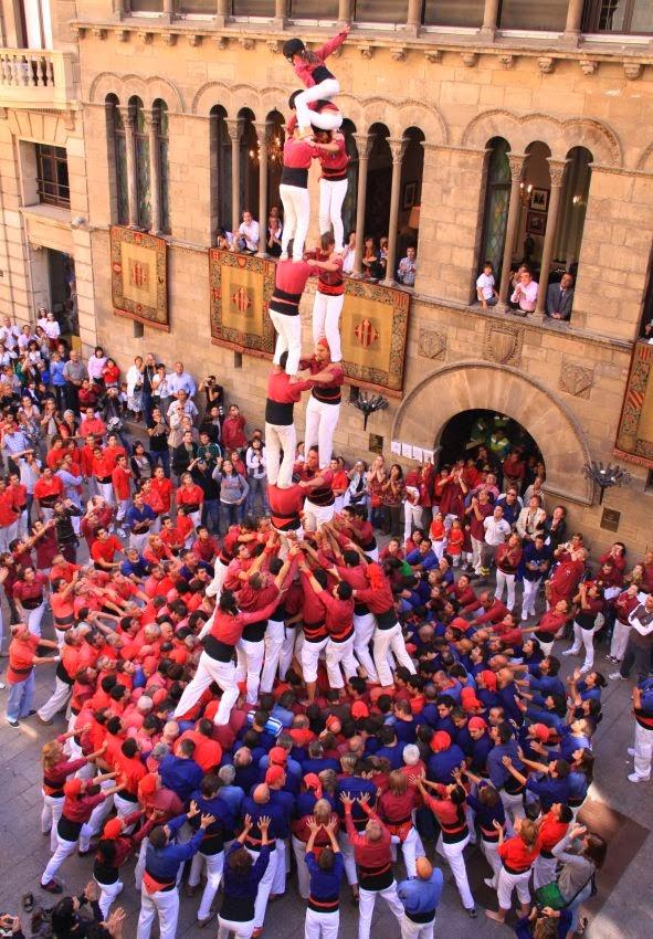 Festa Major de Sant Miquel 26-09-10 - 20100926_142_2d8fc_CdL_Lleida_Actuacio_Paeria.jpg