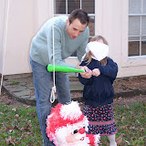 Christmas 2006 - 100_0955.JPG