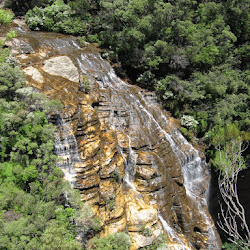Wentworth Falls Lookout's profile photo