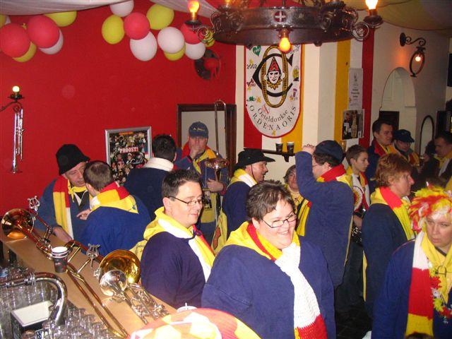 2008-02-03 Carnaval - IMG_2886.JPG
