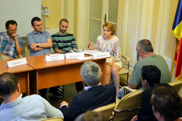 Seminar Rezistenta si Marturisire (2014.06.03, PNTCD) 202