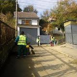 Curăţenia de toamnă 2009 - Curatenie%2Bde%2Btoamna%2Bactiuni%2Bla%2Bzi%2BMedias%2B2.JPG