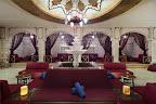 Фото 8 Kilikya Palace Hotel
