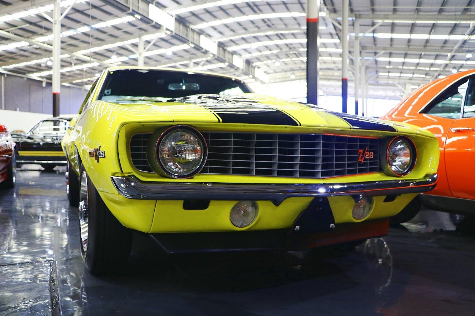 1969 Chevrolet Camaro Z28 (03).jpg