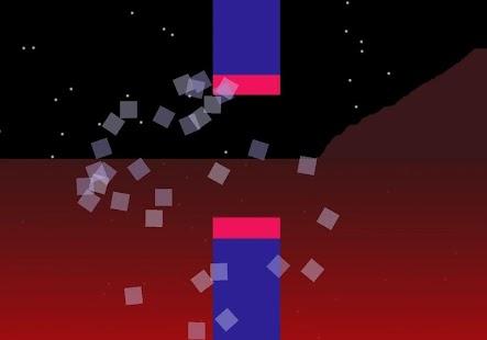 Despair Cubed screenshot