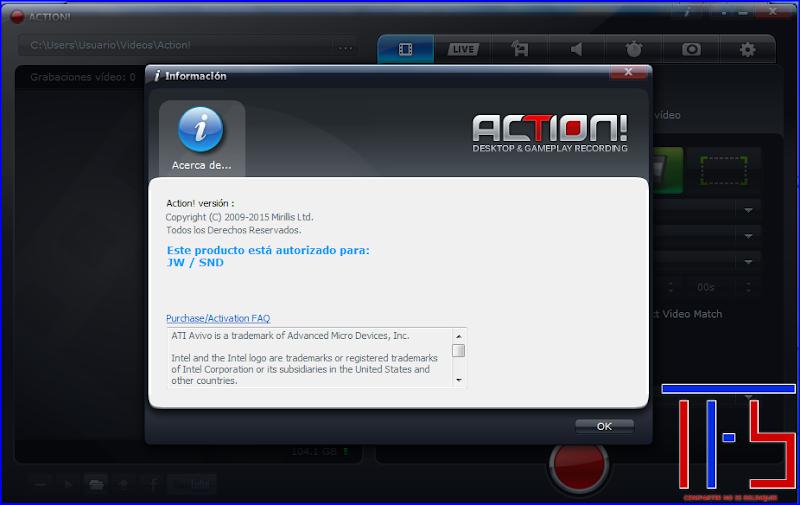 Java 7 Update 67 Descargar Offline Biblia Para Ipad