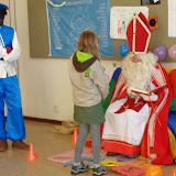 Sinterklaas op de scouts - 1 december 2013 - DSC00216.JPG