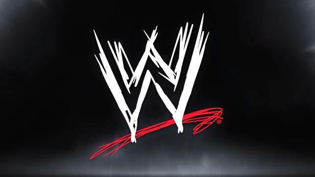 VER WWE EN VIVO GRATIS POR INTERNET WWE EN DIRECTO Y ONLINE
