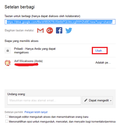 embed PDF Blogger 07