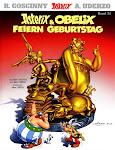 Asterix 34 - Asterix & Obelix feiern Geburtstag.jpg