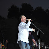 Watermelon Festival Concert 2011 - DSC_0159.JPG