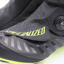 chaussures-velo-specialized-defroster-3255.JPG