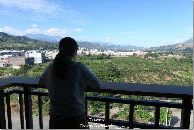台東娜路彎花園酒店 (48)