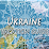 Ukraine Vacation Guide's profile photo