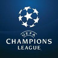Лига чемпионов 2012-2013 таблица