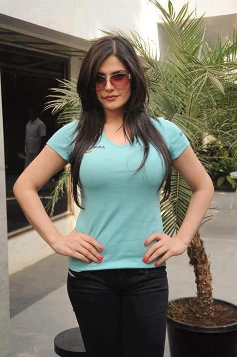 zarine khan (53)