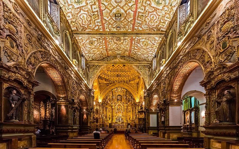 iglesia-de-san-francisco-4