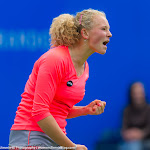 Katerina Siniakova - AEGON Classic 2015 -DSC_0383.jpg