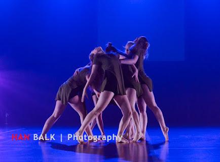 Han Balk Voorster Dansdag 2016-4406.jpg
