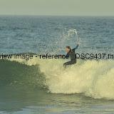 _DSC9437.thumb.jpg