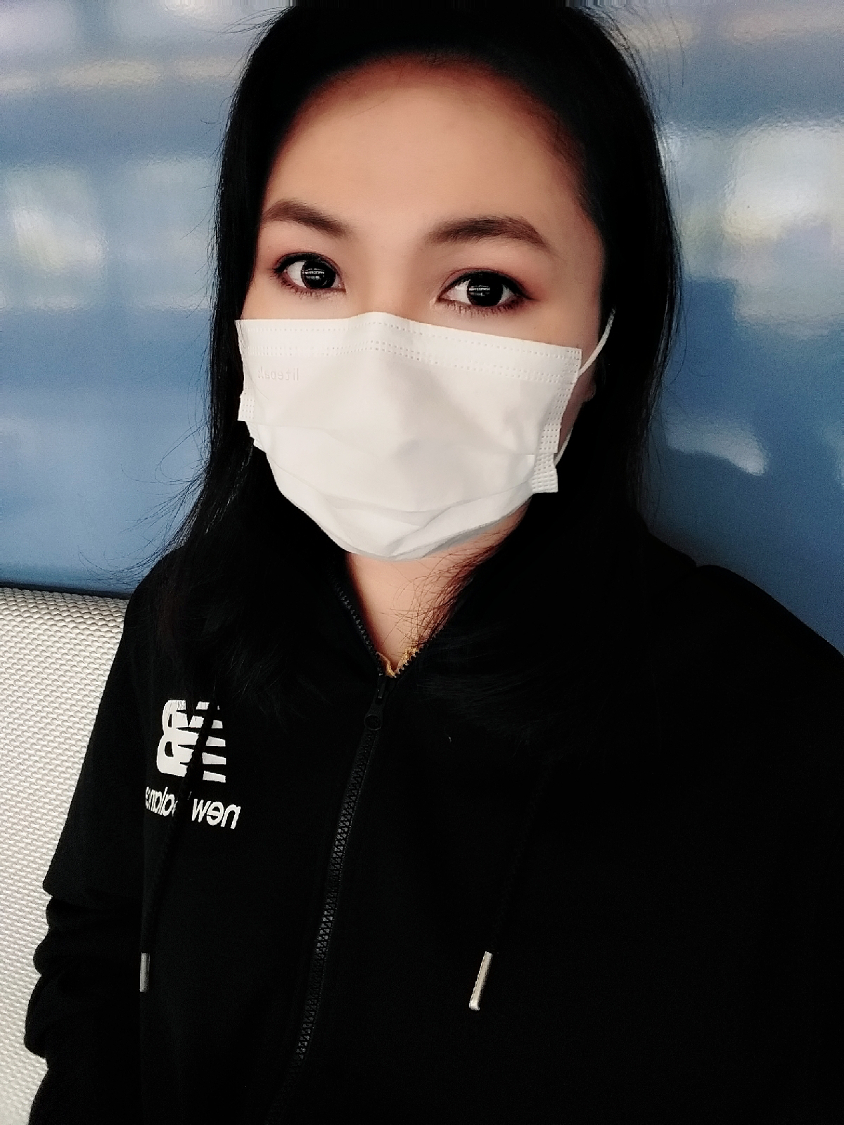 【♥ Mary Kay ♥】口罩妝女生必備。水凝膠眼膜